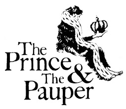The Prince & The Pauper Restaurant