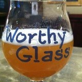 Worthy Glass