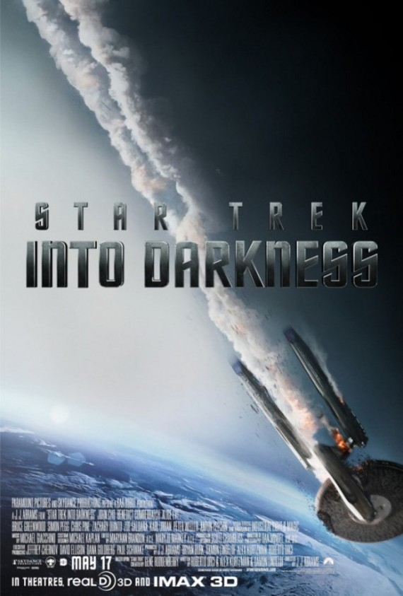 Star_Trek_Into_Darkness_poster_3