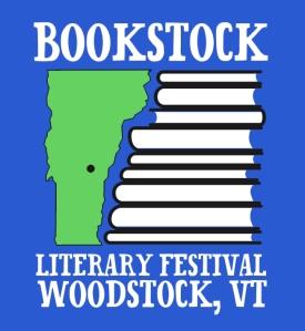bookstock color logo1