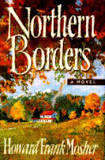 Northern Borders Book