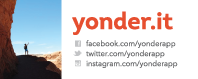 Yonder.it