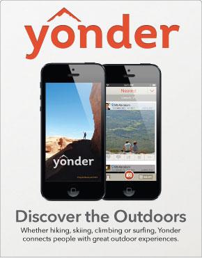 Get Yonder App Gif