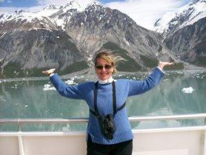 jc glacier bay